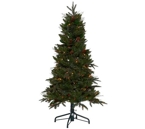 bethlehem lights tree bethlehem lights 5 prelit sitka spruce tree