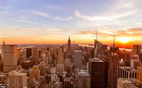 new york city hd new york wallpapers are a depiction of western culture