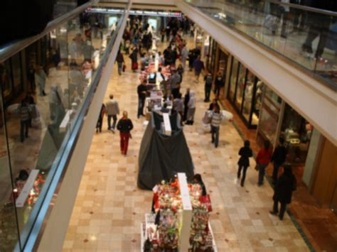 Garden State Plaza Open Luxury Brands To Open Stores At Garden State Plaza This Year