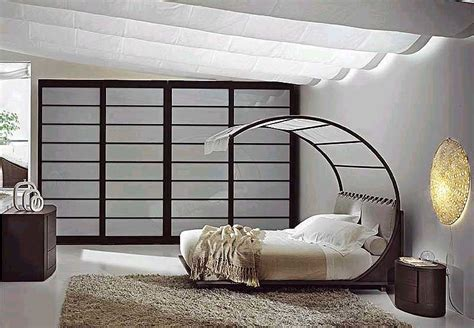 cool furniture for bedroom themes for baby room unique bedroom furniture