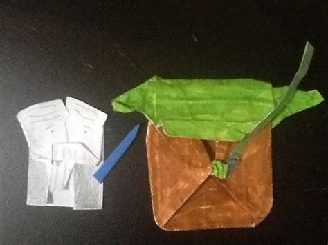 origami yoda wiki origami yoda origami yoda wiki comot