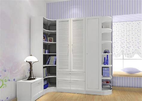 bedroom laundry bedroom wall cabinet home depot laundry room cabinets