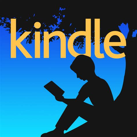 picture book app kindle app update 4 6