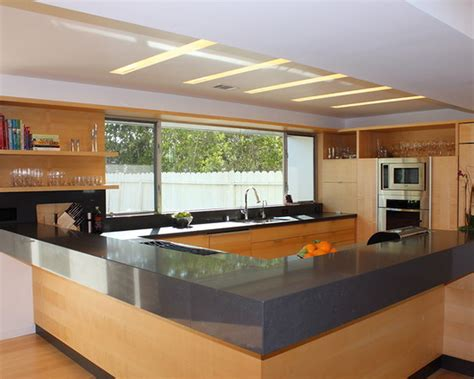 modern false ceiling design for kitchen kitchen beautiful kitchen ideas stunning cabinets design