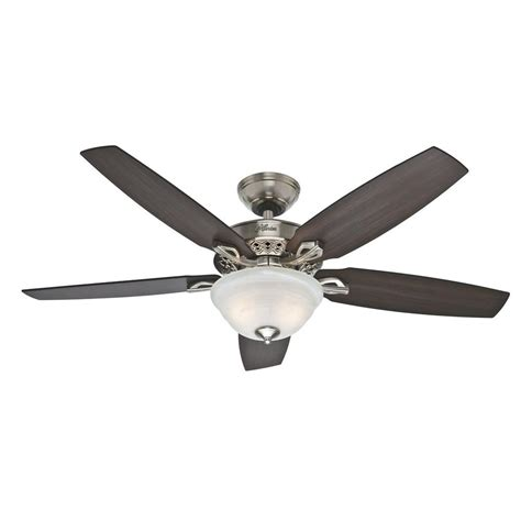 ceiling fans at home depot on sale home depot ceiling fan box home free engine image for