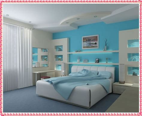 bedroom colors 2016 2016 wall color combinations the best bedroom wall colors