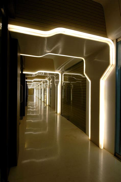 interior lights interior lighting world by arris architects india