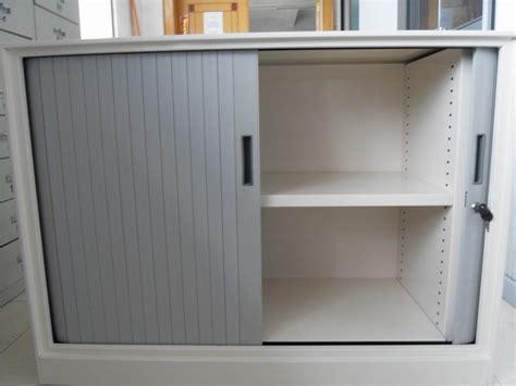 kitchen cabinet shutters 28 kitchen cabinet shutters kitchen cabinet