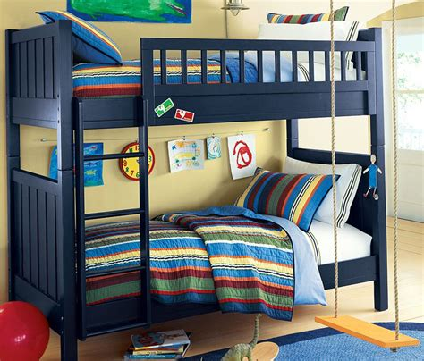 boy bunk beds childrens bunkbeds bunk beds for modern building
