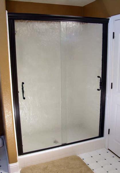 shower doors sacramento glass shower doors sacramento frameless and framed glass
