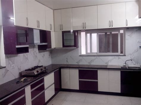 modular kitchen u shaped design modular kitchen u shaped design peenmedia