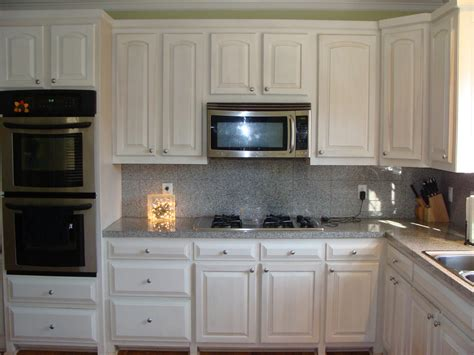 white kitchens cabinets white washed cabinets traditional kitchen design