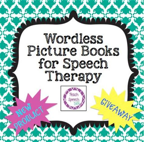 wordless picture books printable 232 best images about slp printable worksheet s packet