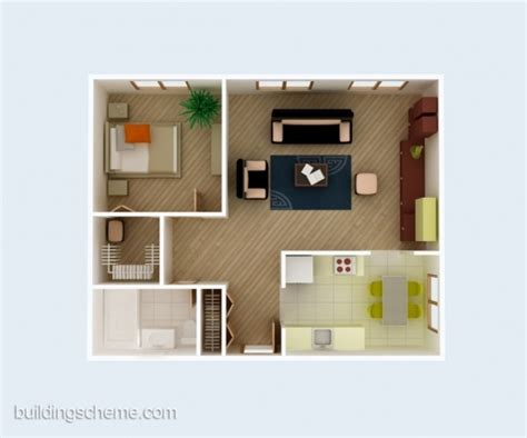 ikea small apartment floor plans marvelous ikea small apartment floor plans small house
