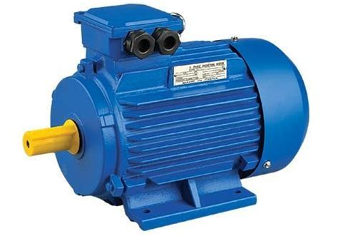 Motors Electrics by Euromotors Ac Electric Motors
