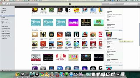 how to make itunes without credit card how to make an itunes account without a credit card