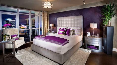 modern master bedroom modern house master bedroom modern house