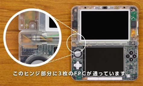 spray painting 3ds xl 3ds xl flex cables gbatemp net the independent