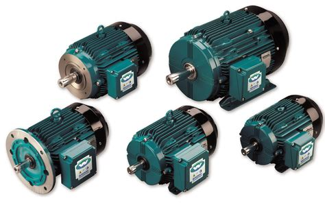 Electric Motor by What Is An Electric Motor