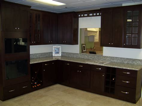 kitchen colors with brown cabinets kitchen kitchen colors with brown cabinets tray