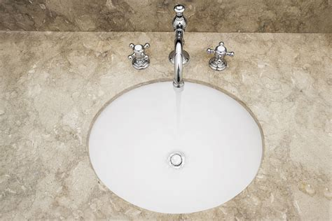 Kitchen Faucet Types repair a two handle cartridge faucet