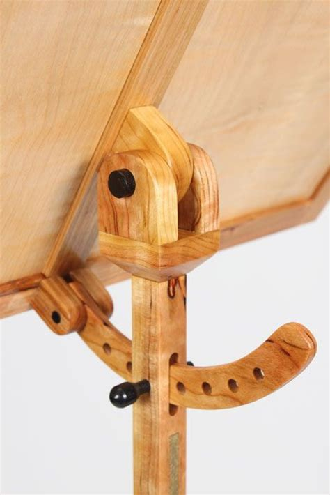 wooden stands woodworking plans 25 best ideas about stand on cellos