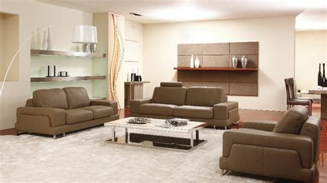 living room with 2 sofas aliexpress buy 8265 living room leather sofas high