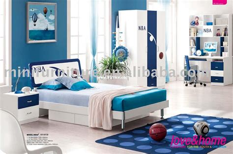 childrens bedroom furniture packages ikea bedroom furniture sets bedroom gastronomy space