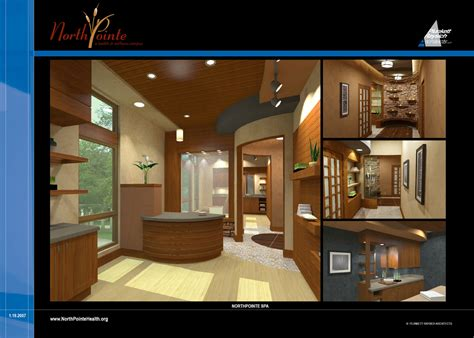 easy home design software mac 100 easy home design software mac 100 kitchen