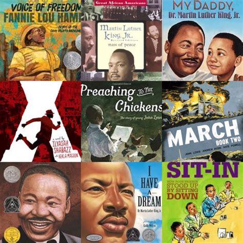 civil rights picture books top 10 best children s books on civil rights movement