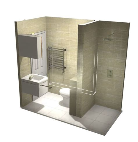 small bathroom layouts with shower best 25 small room ideas on small shower