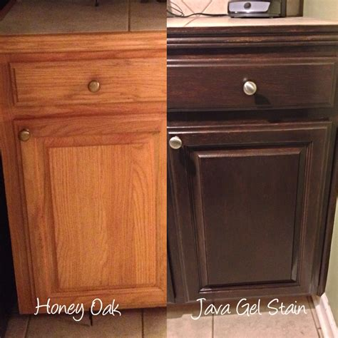 painted black kitchen cabinets before and after techniques in creating refinished kitchen cabinets before