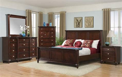 hamilton bedroom furniture dallas designer furniture louis philippe bedroom set