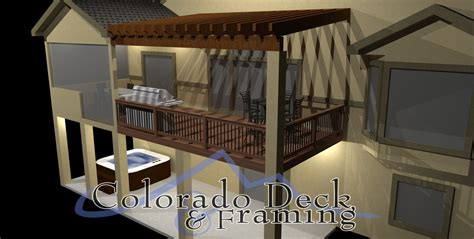 home designer pro deck 100 home designer pro vs chief architect hgtv home