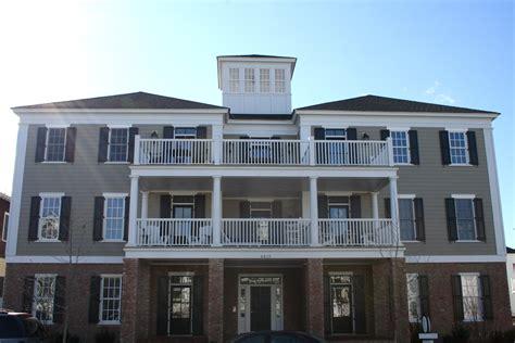 multi family house plans apartment 100 multi family house plans apartment 100 condo