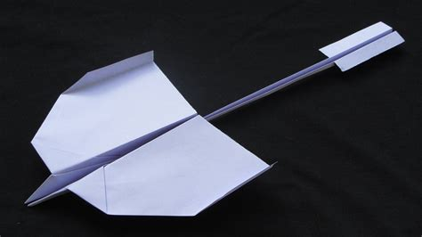 how to make origami planes paper planes how to make a paper airplane that flies far