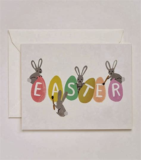 ideas for easter cards to make 18 and adorable easter card ideas we jayce o