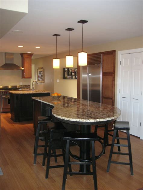 big kitchen islands kitchen kitchen island designs for large and kitchen