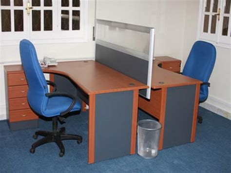 desk for 2 persons desk for 2 persons whitevan