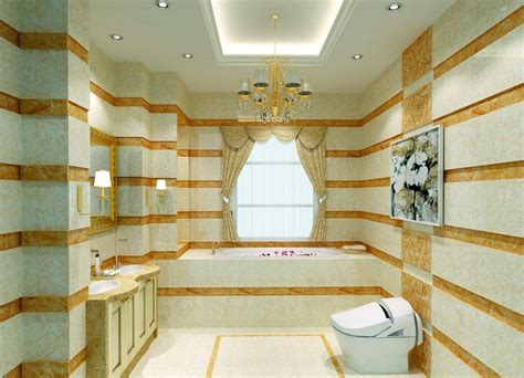Bathroom Ceiling Light Ideas by 25 Luxurious Bathroom Design Ideas To Copy Right Now
