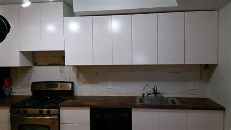ikea cabinet assembly cost 100 ikea kitchen cabinet assembly kitchen ikea