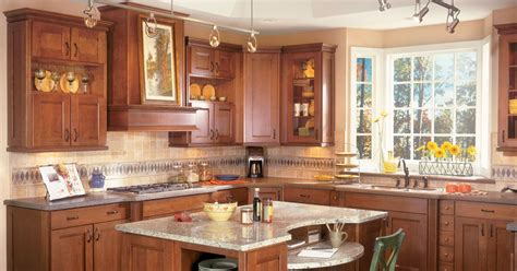 antique kitchen cabinets for sale antique kitchen cabinets for sale white vintage kitchen