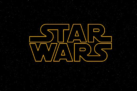 wars tv show abc and lucasfilm in discussions wars tv series