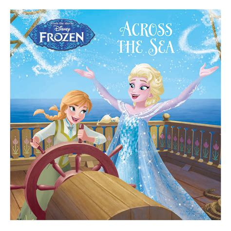 frozen picture book b m disney frozen storybooks 4 versions disney books