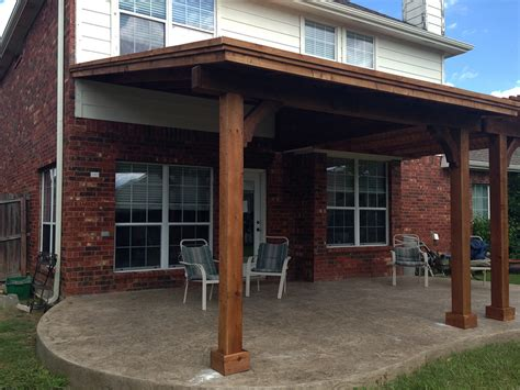 how to cover a pergola from how to cover a pergola from outdoor goods