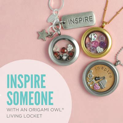 origami owl official website official eirna nurasikin origami owl living locket