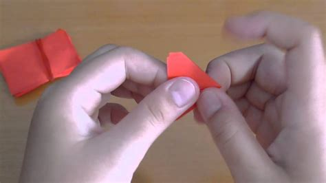 3d origami for beginners 3d origami for beginners