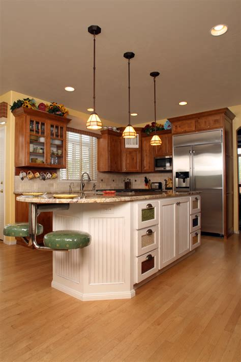 special kitchen cabinets special paint for kitchen cabinets photos colored