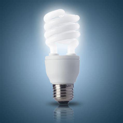 energy efficient lights energy efficient lights use cfls t5s and leds bijli