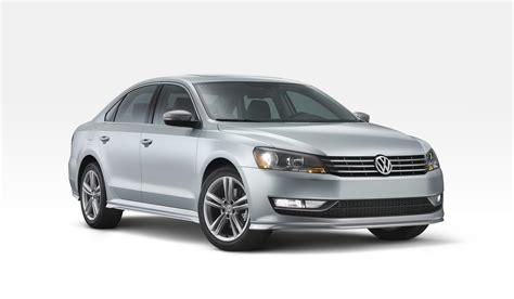 Volkswagen Accessories Passat by 2015 Volkswagen Passat Original Accessories Vw Canada